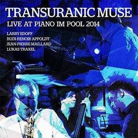 Transuranic Muse