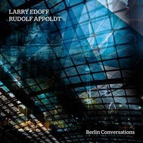 Berlin Conversations